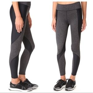 NEW Free People Movement Spirit Leggings Small